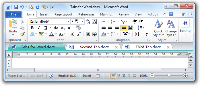 open office word 2003 free download