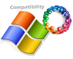 Windows-compatibility