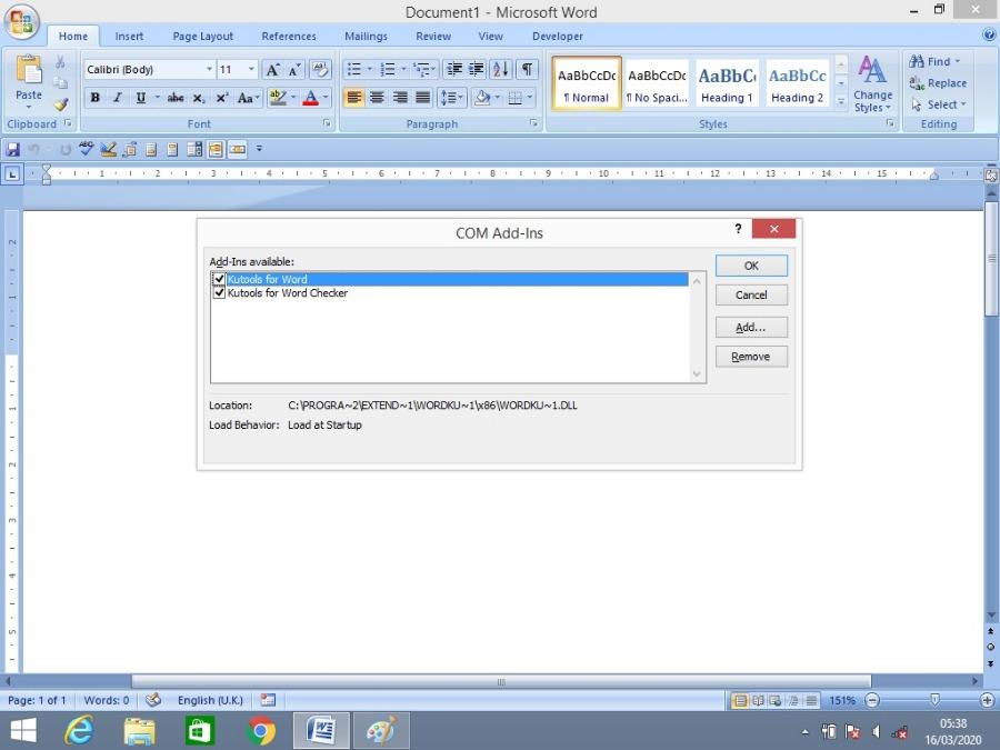 ClickingonGo_2020-03-16.jpg