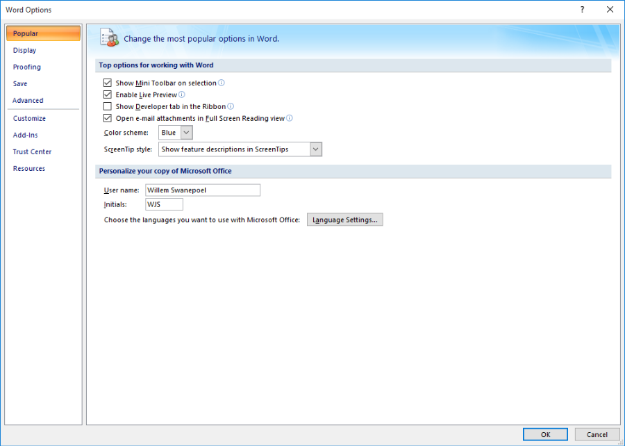Word2007_Screenshot.png